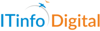 ITinfo Digital's Company logo