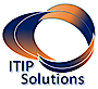 ITIP Solutions's Company logo