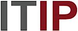 Itip's Company logo