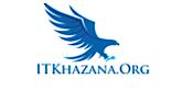 Itkhazana.org's Company logo