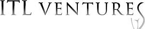 Itl Ventures's Company logo
