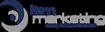 ITM Marketing's Company logo