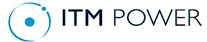 ITM Power's Company logo