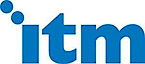 Isotopen Technologien Munchen AG's Company logo