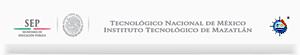 Itmaz Oficial's Company logo