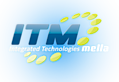 Itmella's Company logo