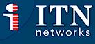 ITN Networks's Company logo