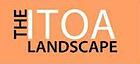 ITOA Solutions's Company logo
