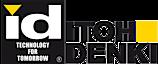 Itoh Denki's Company logo