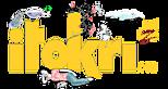 iTokri Enterprises Private Limited's Company logo