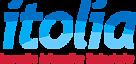 Itolia's Company logo