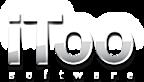 Itoo Software's Company logo