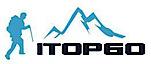 ITopGo's Company logo
