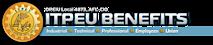 Itpeubenefits's Company logo