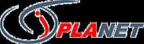 Itplanetnet's Company logo