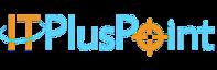 Itpluspoint Solutions's Company logo