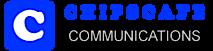 Itraca's Company logo