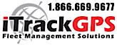 Itrackgps's Company logo
