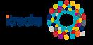 Itracks's Company logo
