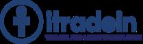Itradein's Company logo