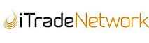 iTradeNetwork's Company logo