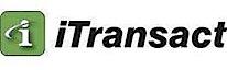 iTransact's Company logo