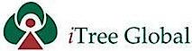 Itree Global Technologies's Company logo