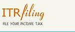 Itrfiling's Company logo