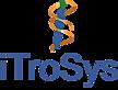 iTroSys's Company logo