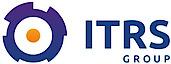 ITRS's Company logo