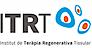 Fonoclinic's Competitor - Itrt - Institut De Terapia Regenerativa Tissular logo