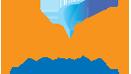 Itruth Solutions's Company logo