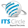 ITS Circle's Company logo