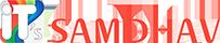 Its Sambhav's Company logo