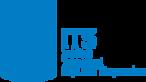 November Institute of Technology's Company logo