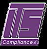 Itscompliance's Company logo