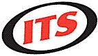 Itsforklift's Company logo