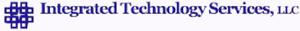 Techlawyergy's Company logo