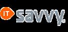 ITsavvy's Company logo