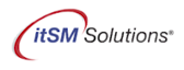 itSM Solutions's Company logo