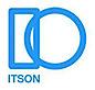 ItsOn's Company logo