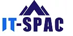 itspac's Company logo