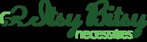 Itsy Bitsy Necessities's Company logo
