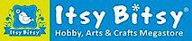 Itsy Bitsy's Company logo