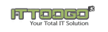 Ittoogo's Company logo