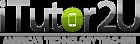 Itutor 2u's Company logo