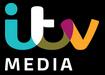 ITV Media's Company logo