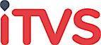 ITVS's Company logo