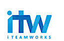 ITW Consulting's Company logo
