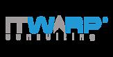 Itwarp Consulting's Company logo